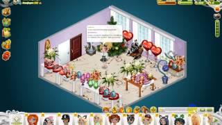 wap онлайн игра заработок, аватария как заработать золото в саду видео