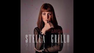 Intervista a Stella Grillo a cura di Claudio Maiulli