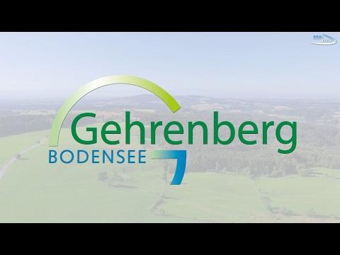tourismusgemeinschaft-gehrenberg-bodensee-e.v.