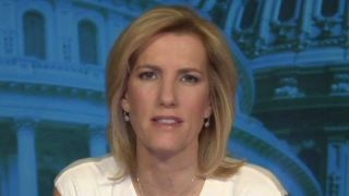 Ingraham holds Republicans accountable on health reform