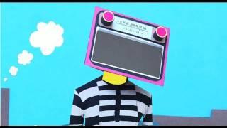 Cornershop featuring Celeste - Non-Stop Radio