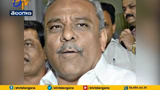 Dissidence to Continue in K'taka BJP, MLAs Met and Shared Discontent | Siddaramaiah