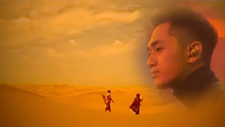 "Fred Cheng 鄭俊弘 風沙 - 這首歌讓我想起 ""火舞黃沙"""