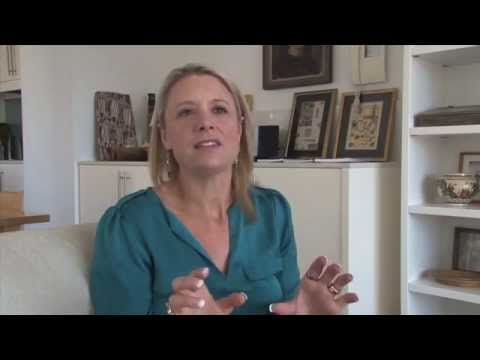 Kristina Keneally Part 2