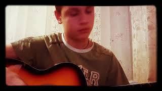 "Александр Кожевников-2.Ошибки...(альбом ""ВНУТРИ"")"
