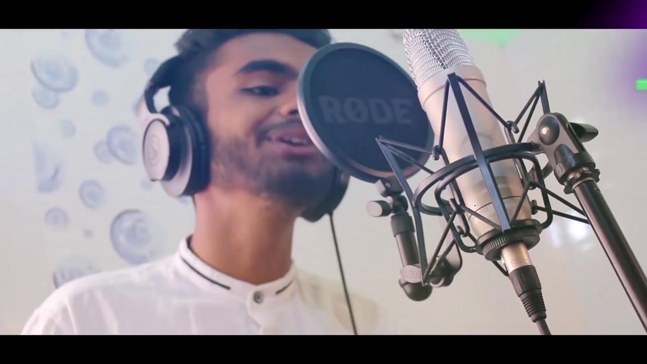 kannada new video songs 2019