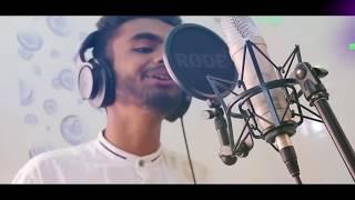 Kannada Ganja Song 2018 | official Lyrical video | Rapper Amruth Banakar | Davangere | BA55ICK |