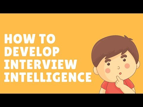 Google Interview Guide: Get hired in 4 weeks | Interview Tips