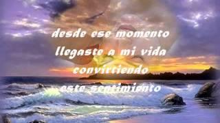 Repeat youtube video Mi dulce misterio Leandro y Leonardo