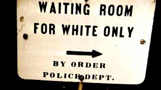 Walter E Williams - Discrimination and the Law