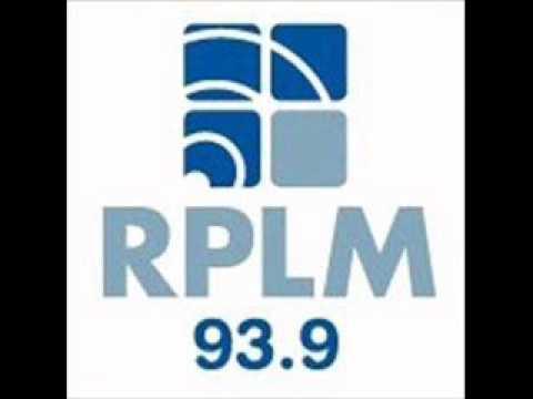 "Radio Palermo 93.9 ""Preguntemos!"" - 3 de agosto 2015"