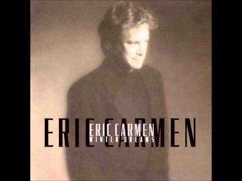 Eric Carmen - Isn't It Romantic?