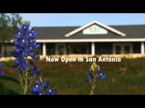drug treatment center Austin Texas