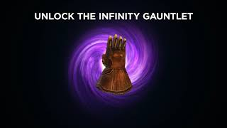 Roblox Egg Hunt 2019 - Marvel Studios' Avengers: Endgame in Theaters April 26!