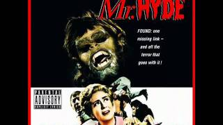 Mr. Hyde — Corpse Trail of The Beast Man
