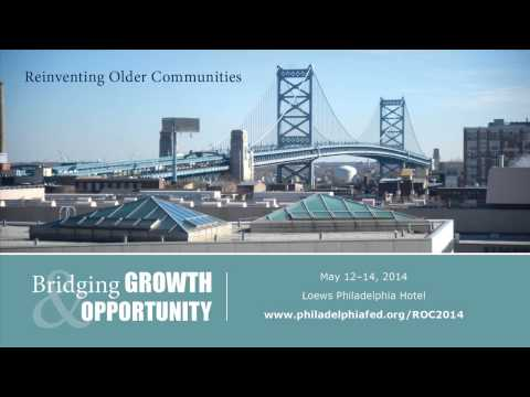 Green to Grow: Sustainable Practices to Benefit Low-Income Communities