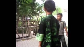 kotor vs sungi part2