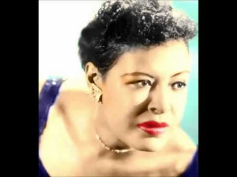 Billie holiday stormy weather lyrics