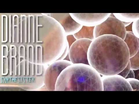 1 Hour 10 Techno Electronic Music Mix by Dianne Brand