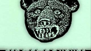 Teddybears - Get Mama a House (Känd från Fastighetsbyrån reklamen)