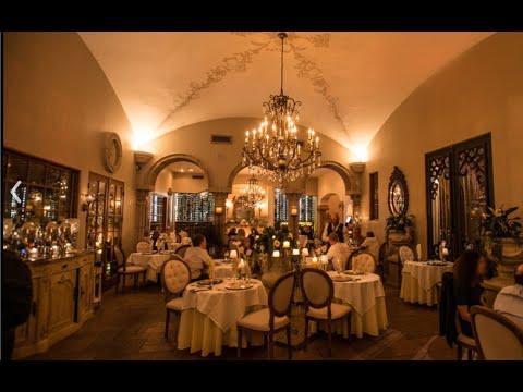 Cafe Monarch Lands On Yelp's Top Romantic Restaurants List