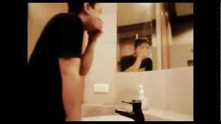Achy Mbah Surip. Bangun Tidur. (Video Clip)
