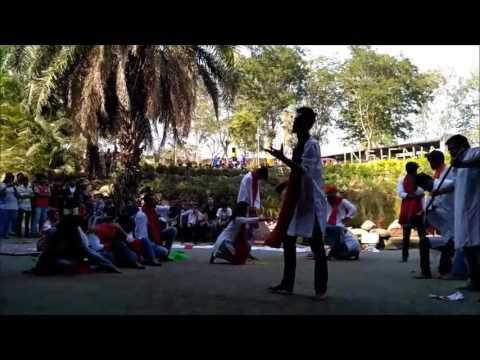 INSAANIYAT YA INSANEYIYAT | Street Play by...