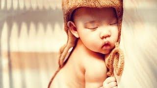[HD乾淨無廣告版] 9小時舒服鋼琴培養寶寶乖巧有氣質- Best Relaxing Piano Lullaby For Babies Kids