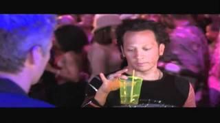 Video The Hot Chick Bartender Scenes download MP3, 3GP, MP4, WEBM, AVI, FLV Januari 2018