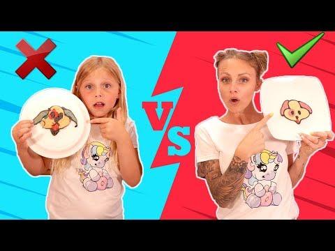 pancakes-art-challenge-2-avec-louane-!