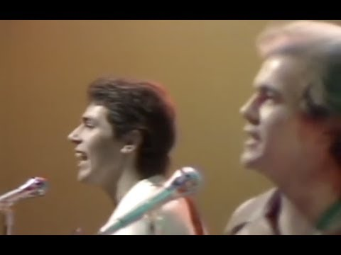 Little River Band - Everyday Of My Life mp3