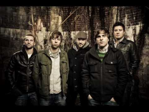 Top 10 Christian Metalcore Bands *NEW*