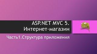 Обход блокировки ВК через приложение в телефоне в Украине (WiFi/мобильный интернет) (2018)
