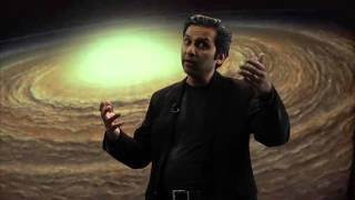Universe urdu Exploring baby solar systems to search for our own origins