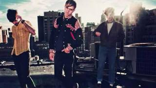 The Drums -  Hard to Love