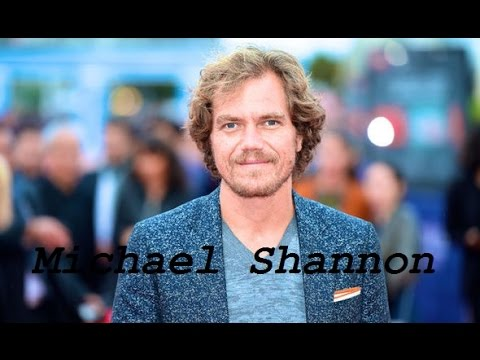 WTF with Marc Maron - Michael Shannon Interview