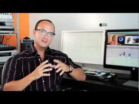 Miami Video Marketing Agency - Online Video Production Company
