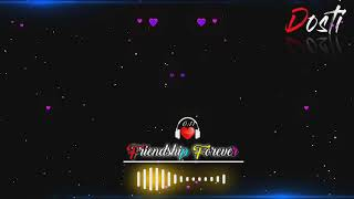 Friendship Special Avee Player Template Download Link  Friendship Day Avee Player Template Download