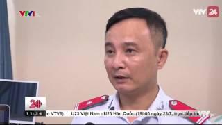 Tiếp Tục Lộ Ra Nhiều Sai Phạm Tại Phòng Khám Chui - Tin Tức VTV24