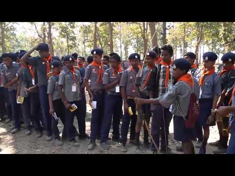 scout and guide jamboree 2016 chhattisgarh-04