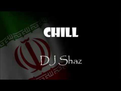 Chill DJ Shaz rock