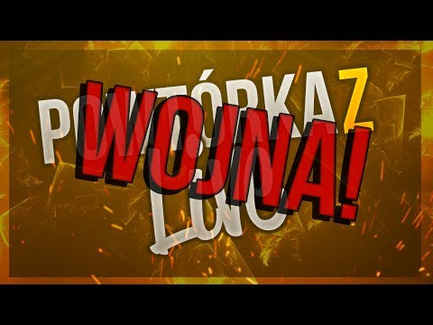 (Hurtworld) NIESPRAWIEDLIWA WOJNA POD BAZĄ :D (2vs15) Powtórka z Live! 20.06.2017