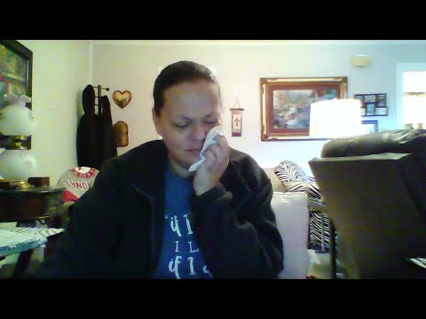 AROSE BY EMINEM!! FIRST TIME HEARING!! GAVE ME CHILLS!! GET SOME TISSUES!! (REACTION)