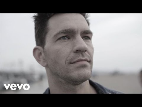Andy Grammer - Back Home (Official Lyric Video)