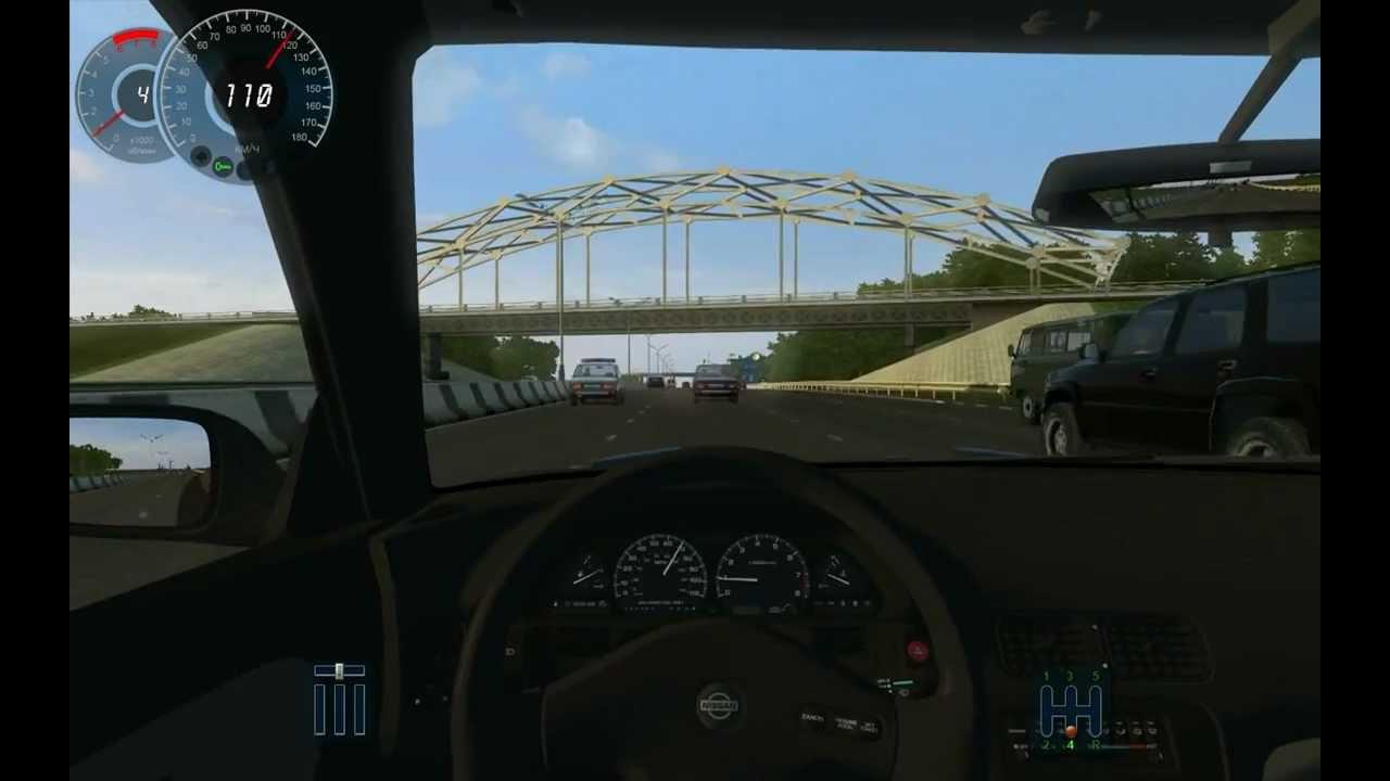 Задавайте вопросы, связанные с автомобильными 36