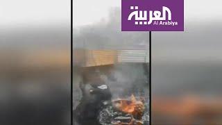 إجرام على إجرام.. إيران تقتل المحتجين وتعتقل ذويهم