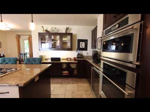 Breaking Bad House Tour - 322 16th St SW, Albuquerque, NM
