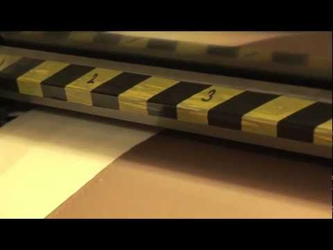 Textiles: Industrial Finishing Processes (Preview)