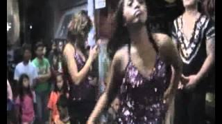 Video CHACHA ROMEO KUCING GARONG PAPANGGO 2 MAYA JUMZARI download MP3, 3GP, MP4, WEBM, AVI, FLV Agustus 2018