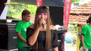 BAGAI LANGIT DAN BUMI - IKA DESTA - MAHADEZTA Live Kemuning